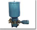 供应DDRB-N型多点润滑泵