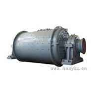 供应荥矿机球磨机 钢球磨煤机是磨煤业专用的球磨机