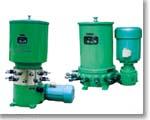 供应DDB系列电动润滑泵泵
