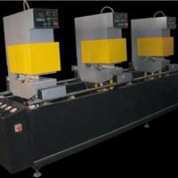 质量好的三位无缝焊接机厂家,三位无缝焊接机最新报价