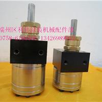 批发供应油漆齿轮泵LW静电喷漆泵