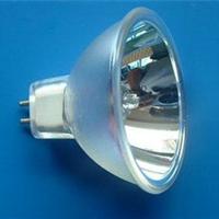供应飞利浦石英灯杯卤素杯灯13528 6V15W