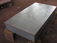 供应1000*1500铸铁平板 成帅量具厂热销产品