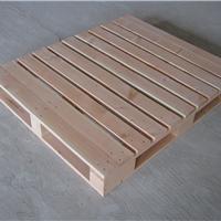 北京亦庄马驹桥专业生产木包装箱