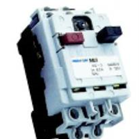 供应M611 电动机保护开关 32A