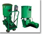 供应DRB-P电动润滑泵及装置