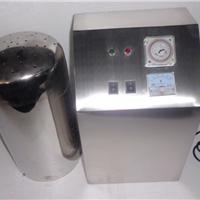 供应水箱自洁消毒器SCII-10HB