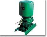 供应ZRB-P电动润滑泵及装置
