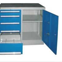 供应工具柜,单门带抽屉工具柜,带挂板工具柜