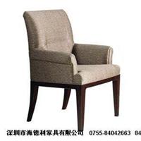 深圳餐饮家具|餐桌椅厂家|定做桌子椅子|设计餐厅家具-海德利