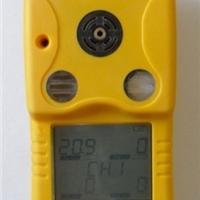 客户信赖有毒气体检测仪,有毒气体检测仪供应商