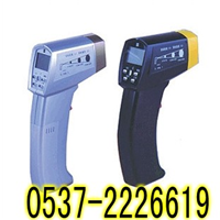 供应客户信赖最新款红外线测温仪,红外线测温仪最新报价