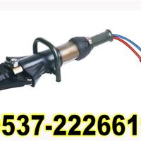 供应全国最新款液压剪扩器GYJK-30型液压剪扩器生产厂家