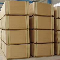 供应非标大规格密度板中纤板(mdf)木板