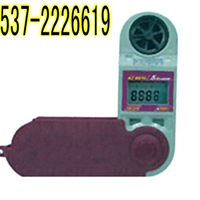 手持气象仪!电子气象仪(台湾)电子气象仪价格