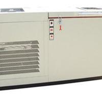 �����ͺ������� ����GB2951      IEC540