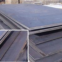 供应Q345GJC Q345DJD高建钢板