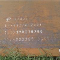 供应Q345E钢板