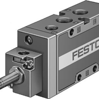 特价供应FESTO电磁阀MFH-5-1/4-B,原装正品