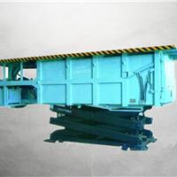 供应垃圾压缩设备-河北垃圾压缩设备-DLY地埋式垃圾压缩设备