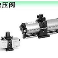 供应日本SMC 原装VBA40A-04GN增压阀VBA系列