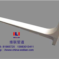 重庆玻璃钢电缆支架厂家