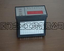 供应厂家直销厦门立冷LY-K128FX温控器