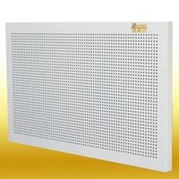 供应碳纤维电取暖器