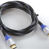 HDMI线要多少钱HDMI是什么意思HDMI线什么样子