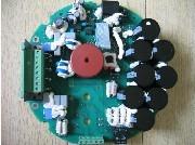 现货销售西博思1.5KW电源板2SY5012