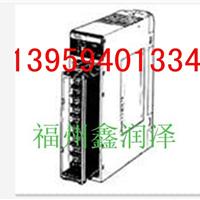 HD11040-3