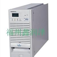 供应HD22010-3