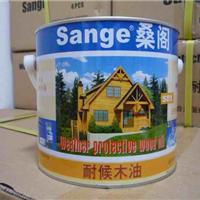 供应广州市户外木油漆