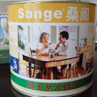 供应广州市木蜡油