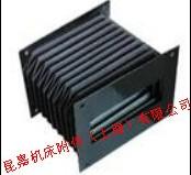 求购机床伸缩式护罩 上海昆嘉机床附件厂