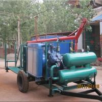 供应洗井空压机