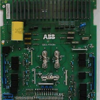 供应ABB电源板/ABB控制板SDCS-CON-2-21