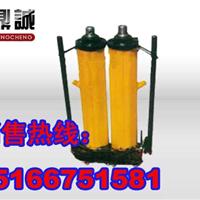 供应|YT4-6A|YT4-8A液压推溜器 液压移溜器厂家
