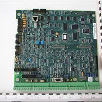 供应ABB线路板/ABB励磁板SDCS-UCM-1-COAT