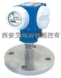 E H隔膜智能压力变送器PMP635销售服务中心
