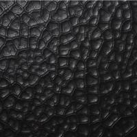供應變新代硅藻泥,***墻面裝飾材料。