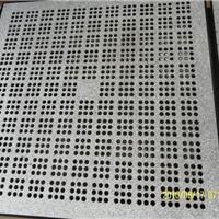 供应上海防静电通风地板,机房架空地板,价格优惠!