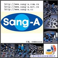 相阿SANG-A气动