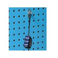 供应湖南工具挂钩,镀锌挂钩,厂家生产各种挂钩