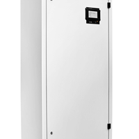 供应约顿机房精密空调FLEX系列