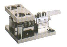 供应小量程称重模块 称重模块 波纹管称重模块
