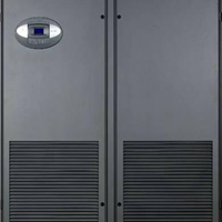 供应英维克机房精密空调OASIS V2060系列