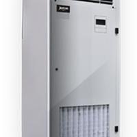 供应约顿实验室变频精密空调