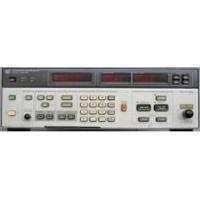 供应8970B,(8970B)