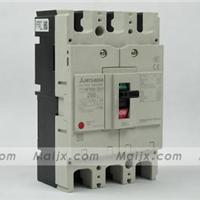 供应6ES7221-1BH22-0XA0,南京西门子PLC